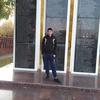 Кирилл, 27, г.Тюмень