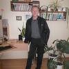 Sergey, 45, Nesvizh