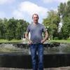 Айрат, 40, г.Давлеканово