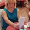 Алиса, 49, г.Москва