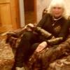 эльза, 60, г.Симферополь