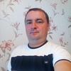 Evgeniy, 39, Kanash