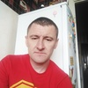 Максим, 37, г.Павлоград