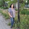 Ольга Полтавская, 30, г.Шахтинск