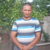 Vova, 38, Melitopol