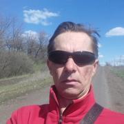 Дмитрий 40 Бахмут