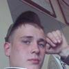 Алексей, 30, г.Волгореченск