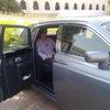 Anoir, 36, г.Дубай