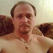 Владимир Веселов 55 Нея