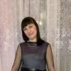 Marta, 31, Sumy