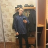 Алексей, 20, г.Луга