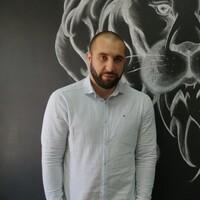 валерий гульчеев, 36 лет, Водолей, Ессентуки