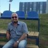 otar, 48, г.Рустави
