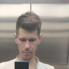 Ivan, 28, Buzuluk