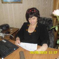 Татьяна Татьянина, 58 лет, Близнецы, Петропавловск
