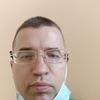 Roman Bucenko, 43, Volgodonsk