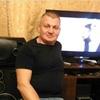 Вячеслав, 40, Кривий Ріг