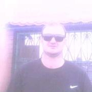 Саша 43 Кемерово