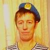 Анатолий, 42, г.Казань