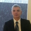 Юрий, 52, г.Новая Каховка
