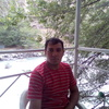 Обид, 28, г.Рязань