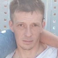 Черный, 34 года, Стрелец, Москва