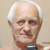 Сергей, 68, г.Минск
