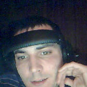 Евгений Алексеевич, 29 лет, Телец