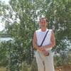 Дмитрий, 38, г.Икряное