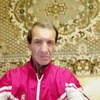 Aleksandr Lavrov, 65, Uglich