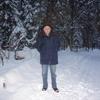 александр, 67, г.Москва