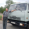 Михаил Владимирович А, 52, г.Энгельс