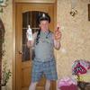 Олег, 38, г.Фряново