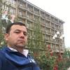 abdurakhman, 34, г.Ürümqi Shi