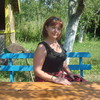 Ирина, 37, Бровари
