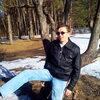 Rustam, 44, г.Альметьевск