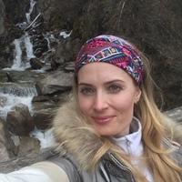 Ольга, 37 лет, Козерог, Москва