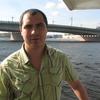 Кирилл, 34, г.Сестрорецк