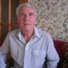 Виктор, 69, г.Запорожье