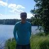 алексей, 41, г.Егорьевск