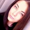 Натали, 20, г.Москва