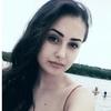 Марина Авдеева, 17, г.Самара