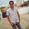 Sudeep Gowda, 46, г.Дели