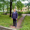 Анатолий, 50, г.Санкт-Петербург