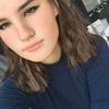 Аня, 17, г.Челябинск