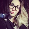 Anna, 25, г.Полтава