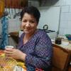 Тамара, 60, г.Днепродзержинск