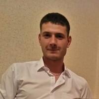 Олег, 30 лет, Стрелец, Красноярск