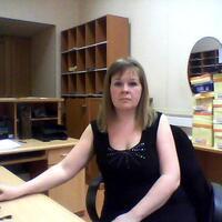 Наталья, 43 года, Водолей, Санкт-Петербург