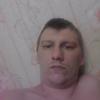 виктор кандаков, 29, г.Кольчугино